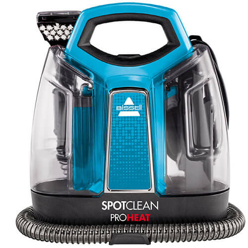 Spotclean_2459_BISSELL_Portable_Carpet_Cleaner_01Hero
