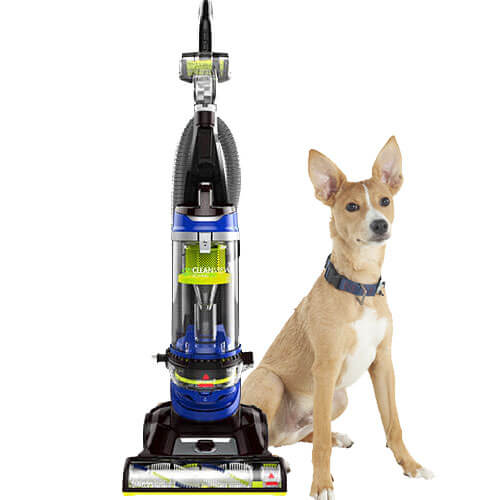 CleanView_Rewind_Pet_Vacuum_Cleaner_2490_002Herowolly