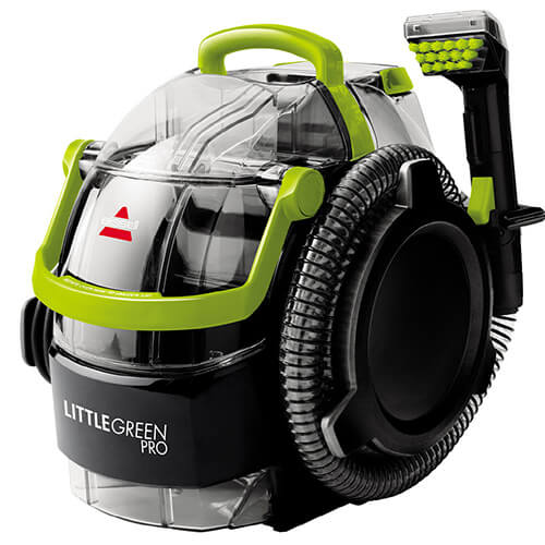 Little_Green_Pro_2505_BISSELL_Portable_Carpet_Cleaners_01Hero