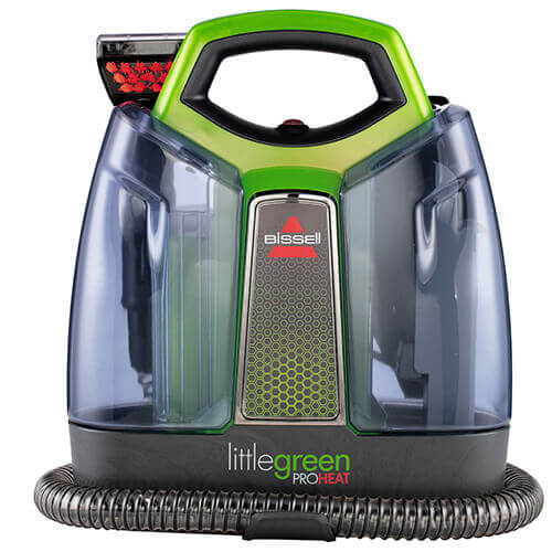 Little_Green_ProHeat_2513G_BISSELL_Portable_Carpet_Cleaner_01Hero