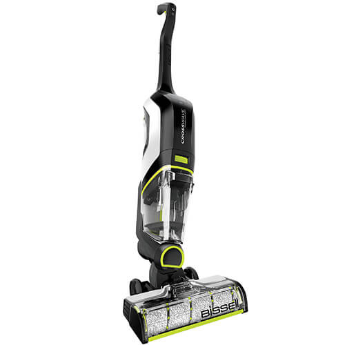 CrossWave_Cordless_Max_2590_BISSELL_Wet_Dry_01Hero