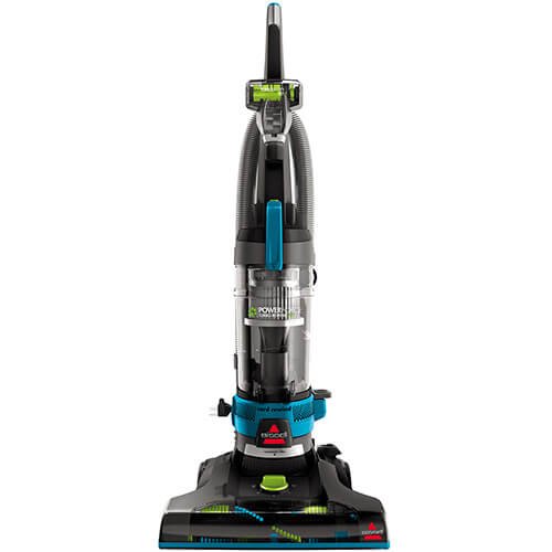 PowerForce_Helix_Turbo_Rewind_Vacuum_2692_BISSELL_01Hero