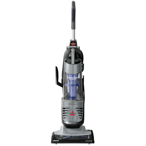 PowerGlide Premier Pet LiftOff Vacuum 2763