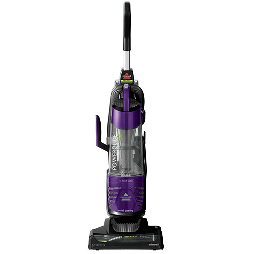 Powerglide LiftOff Deluxe Pet Vacuum 27636