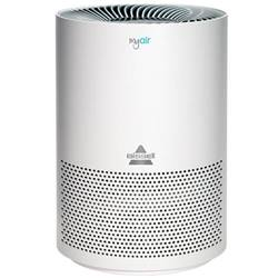 MyAir_2780A_BISSELL_Air_Purifiers_01Hero