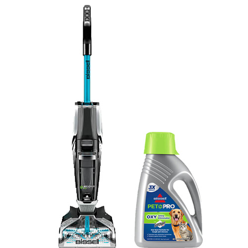 JetScrub_Pet_Carpet_Cleaner_with_Formula_2836
