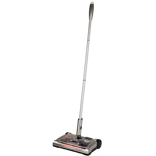 Perfect_Sweep_Trubo_28809_BISSELL_Sweepers_01Front