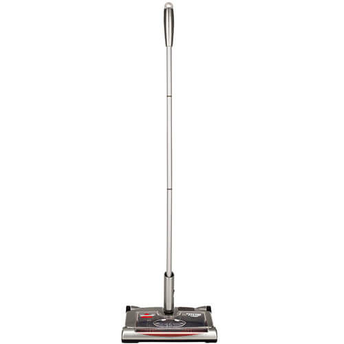 perfect sweep turbo cordless floor sweeper bissell rh bissell com