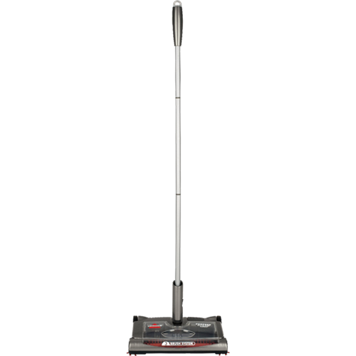 Perfect Sweep Turbo Carpet Sweeper 2880A