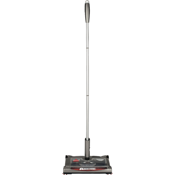 Perfect Sweep Turbo® Cordless Floor Sweeper | 2880A