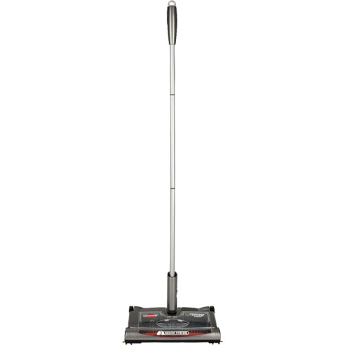Perfect Sweep Turbo Carpet Sweeper
