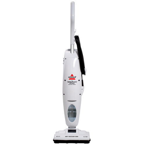 Total Floors 174 Stick Vacuum For Wet Amp Dry Hard Floors