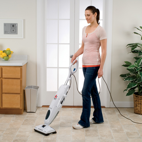 Total Floors Wet Dry Vac 2949 hard floors