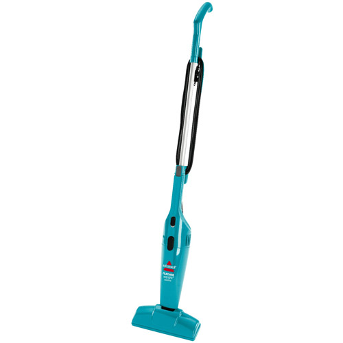 Featherweight 3 in 1 Stick Vacuum Side