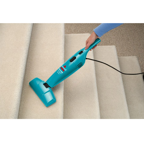 feathwerweight stick vacuum razz blue bissell rh bissell com SF 3106 Application Refund Walmart 3106