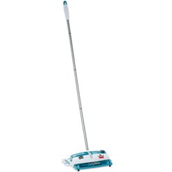 Catch All Carpet Sweeper 3107