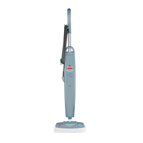 Steam Mop Deluxe Hard Floor Steam Cleaner Bissell 174
