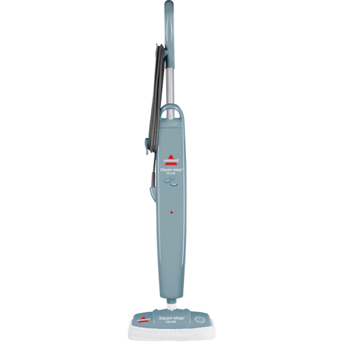 Steam Mop Hard Floor Cleaner 31N1 1