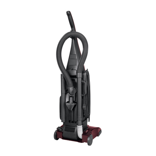 powerforce bagged upright vacuum bissell rh bissell com Bissell PowerForce 12 Amp Bissell PowerForce 12 Amp