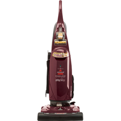Powerglide Upright Bagged Vacuum 35452