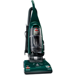 CleanView® II Bagless Upright Vacuum - Bissell
