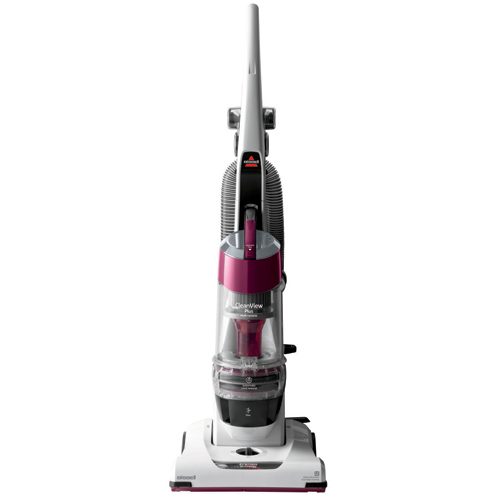 CleanView Plus Upright Vacuum 3583 Front View
