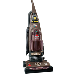 CleanView Revolution Deluxe Upright Vacuum 35961 Front View