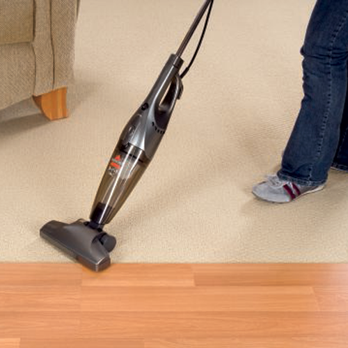 Carpet has many merits and advantages as a flooring material, but spills can leave stains and daily traffic takes its toll. Learn how to clean carpet with methods for vacuuming, deep cleaning, and stain removal that will help your carpets look better and last longer.