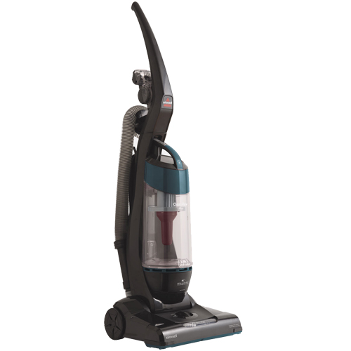 CleanView Plus Vacuum 3918 Right Side View