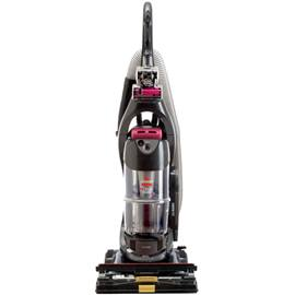 Pet Hair Eraser Vacuum 87B4 Front View