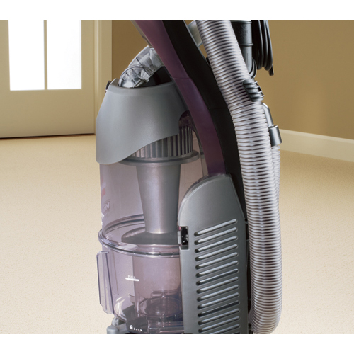 Velocity Bagless Upright Vacuum 3950 Bissell