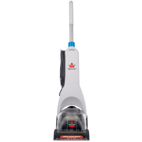 BISSELL Readyclean Lightweight Carpet Cleaner 40N7