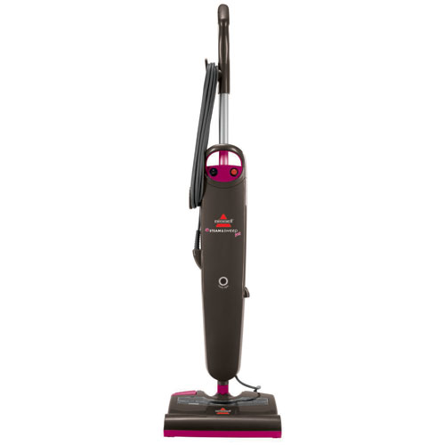 Steam and Sweep Pet Steam Mop 46B43