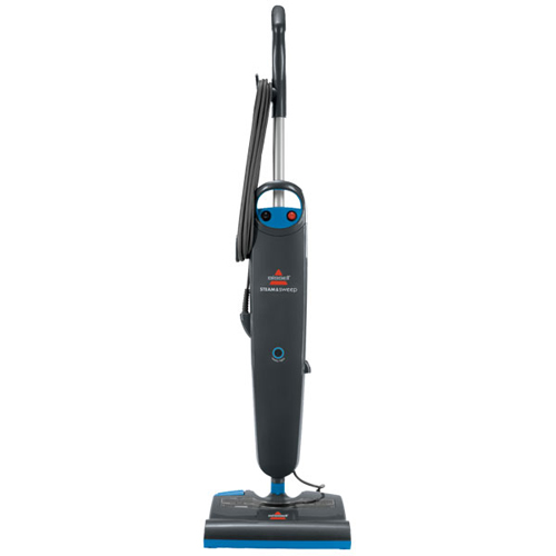 Steam and Sweep Steam Mop 46B4