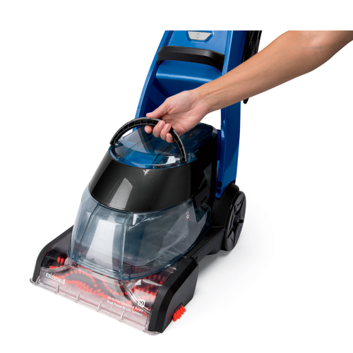 Proheat 2x 174 Premier Carpet Cleaner 47a23 Bissell 174
