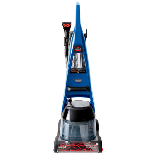 ProHeat 2X Premier Carpet Steam Cleaner