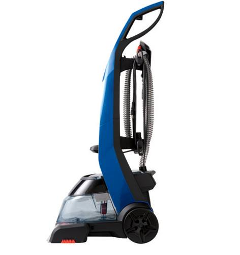 ProHeat 2X Premier Carpet Cleaner Front