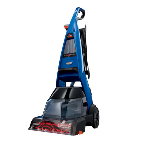 ProHeat 2X Premier Carpet Cleaner Side