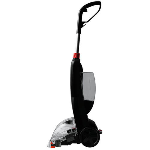 Readyclean Powerbrush Carpet Cleaner 47b21 Bissell