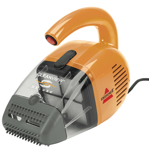Cleanview_Handheld_Vacuum_47R5B
