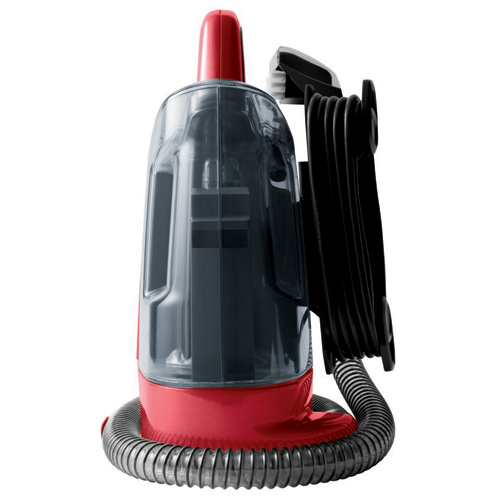 Spotclean Proheat Portable Carpet Cleaner 52074 Profile View