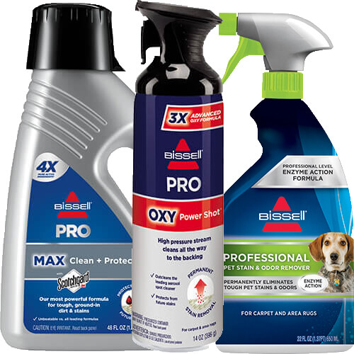 Professional_Formula_Kit_Upright_Carpet_Cleaning_5317