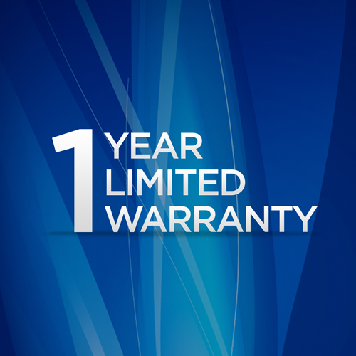 LiftOff Floors and More 53Y8 warranty