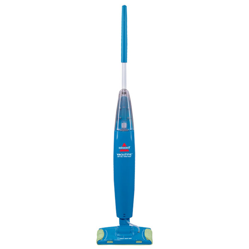 Vac Amp Shine 174 Hard Surface Cleaner Bissell 174 Wet Dry Vac