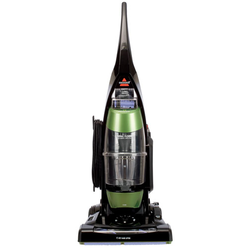 Total Floors Pet Vacuum 61C5W