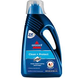 2X_Deep_Clean_Protect_62E52_Carpet_Cleaning_Formula_Rev2_Front