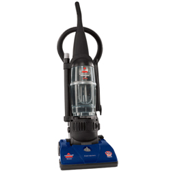 Powerforce Bagless Vacuum 6582 Front View