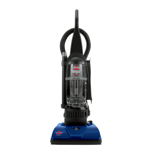 Powerforce 174 Bagless Vacuum 6584 Bissell 174