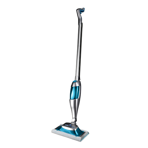 bissell steam mop swiffer bissell 174 steamboost steam mop 6639 31476