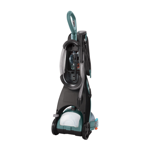 Proheat 2X Healthy Home Carpet Cleaner 66Q4 Back View